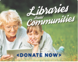 Donate to RPL